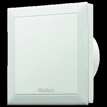 Helios MiniVent M1/100 P