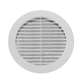 Ventila KPM 125KG