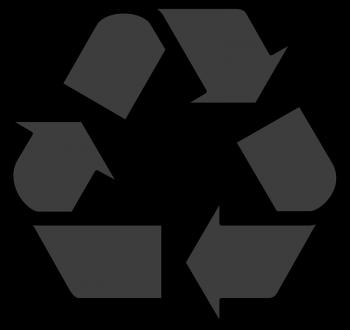 Recyklační poplatek 3,69 Kč