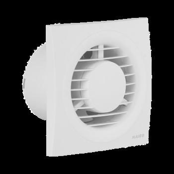Ventilátor do koupelny Maico ECA piano Standard (Standardní provedení)