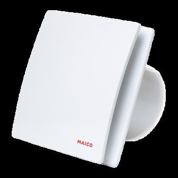 Ventilátor Maico AWB 120 HC