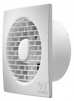 """Axiální ventilátor PUNTO FILO MF 120/5"""" LL"""
