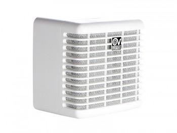 Radiální ventilátor do koupelny Vortice Vort Press Habitat LL 45/135