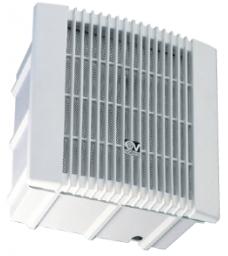 Radiální ventilátor do koupelny Vortice Vort Press 110 LL I
