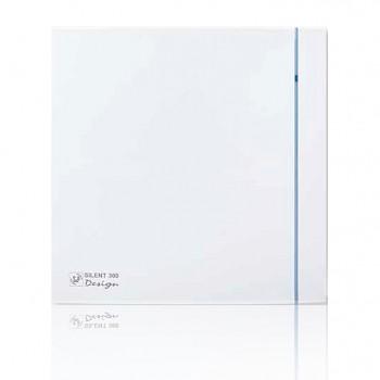 Soler&Palau SILENT 300 DESIGN CRZ 3C tichý