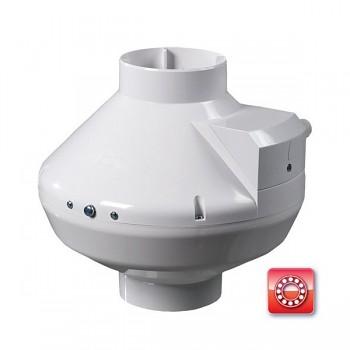 Radiální ventilátor Vents VK 150