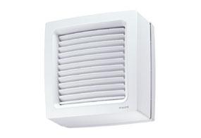 Okenní ventilátor Maico EVN 22