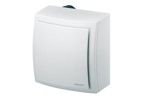 Maico ER-APB 100 G