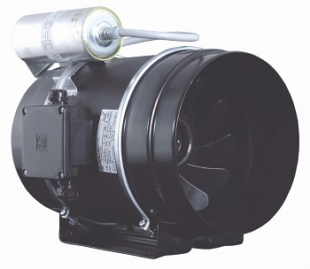S&P TD 1100/250 Ex