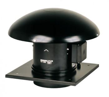 S&P TH 1100/250 Ex