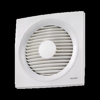 Reverzibilní stěnový ventilátor ENR 31