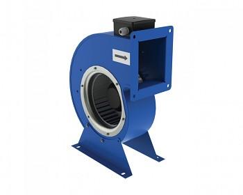 Radiální potrubní ventilátor Vents VCU 4E 225x102
