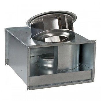 Kanálový ventilátor Vents VKP 4D 600x350