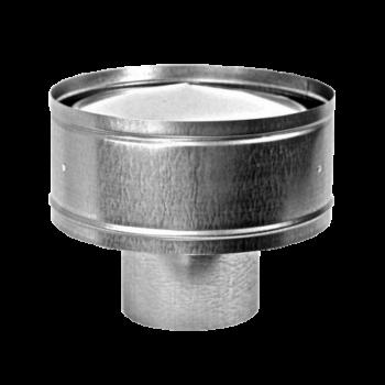 CAGI HLAVICE Ø 315 mm - Vrácení zboží není možné
