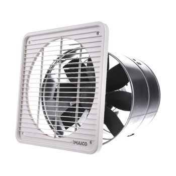 Axiální ventilátor zapuštěný MAICO EZF 35/6 B