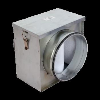 Filtrační box 100 mm