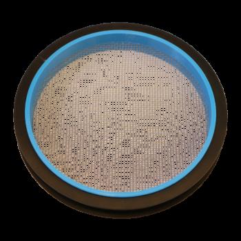Síťka proti hmyzu VP 160 SPH