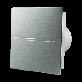 Ventilátor Vents 100 Quiet-Style AT