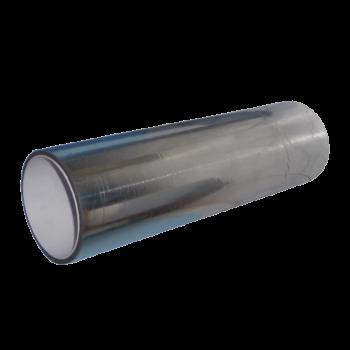 Izolované kulaté potrubí SET 100/1500