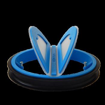 Ventila KPK2 110 KG